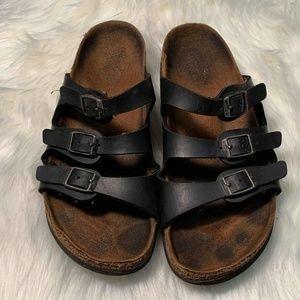 Birkenstock Sandals Size 7.5